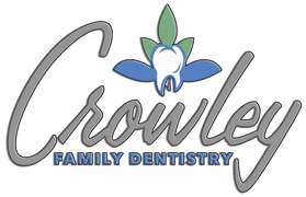 Crowley Family Dentistry